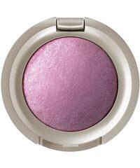 Artdeco Mineral Baked Eyeshadow 2g Oční stíny W - Odstín 94 Luminous Grey
