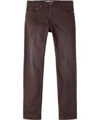 MANGO MAN Slim Fit Jeans Alex
