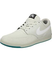 Nike Sb Fokus Schuhe bone/black/teal