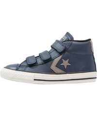 Converse CONS STAR PLAYER Sneaker high navy/parchment/black