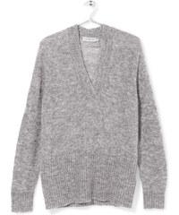 Liebeskind Berlin Pullover - Pullover