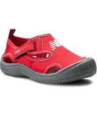 Sandály NEW BALANCE - K2013RD Red