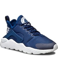 Schuhe NIKE - W Air Huarache Run Ultra 819151 401 Coastal Blue/White