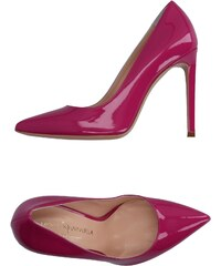 MARCO BARBABELLA CHAUSSURES