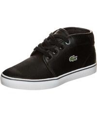 LACOSTE Ampthill Sneaker Kinder