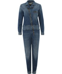 Marc O'Polo DENIM Jeans Overall