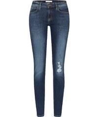 DEYK Denim Jeans Cloe