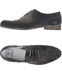ARSENICO SHOES CHAUSSURES