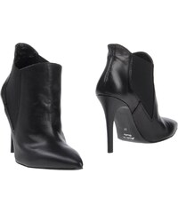 FORMENTINI CHAUSSURES