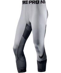Nike Pro Hypercool Lauftights Herren
