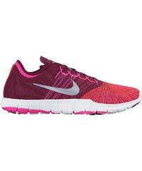 Nike FLEX ADAPT TR červená EUR 37.5 (6.5 US women)