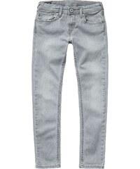 Pepe Jeans London Finly - Jean droit - denim bleu