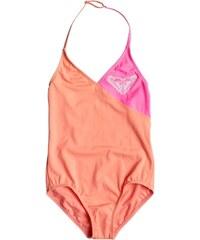 Roxy Badeanzug - zweifarbig