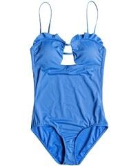 Roxy Badeanzug - blau