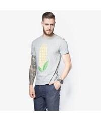 Confront Tričko Corn Muži Oblečení Trička Cf16tsm91001