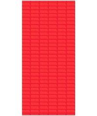 Šátek NordBlanc NBT2964 red