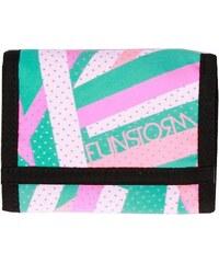 Peněženka Funstorm AG-51304 ice