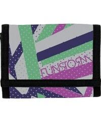 Peněženka Funstorm AG-51304 grey