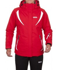 Bunda NordBlanc NBWJL3825 Tialo red country S
