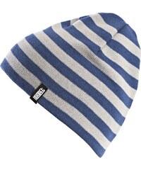 Čepice Nugget Stinger grey-deep blue