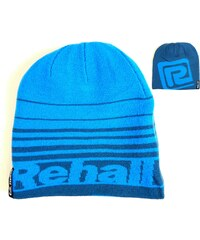 Čepice Rehall Jeff blue