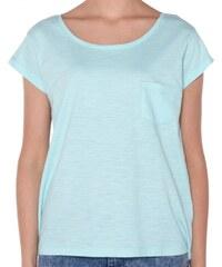 Tričko Moodo L-TS-1444 blue M