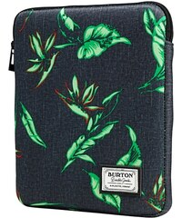 Obal Burton Tablet Sleeve hawaiian heather
