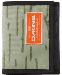 Peněženka Dakine Diplomat birch