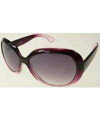 Brýle Moodo purple