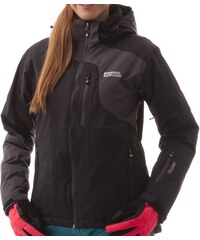 Bunda NordBlanc NBWJL4519 Ascent black L