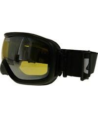 Brýle NordBlanc NBWW4428 Gable black