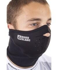 Maska NordBlanc NBWHK3380 black