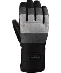Rukavice Dakine Omega Glove carbon M