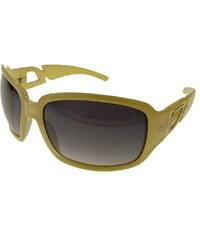 SMITH S Okuliare Smith´S yellow 324b1a47824