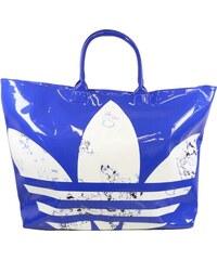 Taška Adidas Beach Shopper blue-multicolor