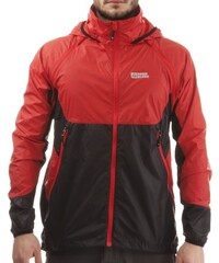 Bunda NordBlanc NBSJM5001 Lifelong red XXL
