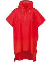 Pláštěnka Loap Xion red