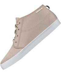 Boty Adidas Honey Desert dust pearl-dust pearl 40 2/3