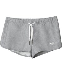 Kraťasy Adidas Slim Short grey 30