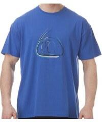 Tričko NordBlanc NBFMT5390 Vim blue M