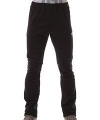 Softshell Kalhoty NordBlanc NBWPM4567 Intensive black 30