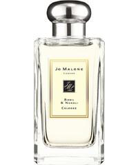 Jo Malone London Colognes Basil & Néroli Eau de Cologne (EdC) 100 ml