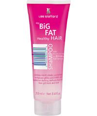 Lee Stafford Volumen-Shampoo für feines Haar Haarshampoo 250 ml