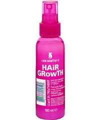 Lee Stafford Leave-in Pflege Spray zur Unterstützung des Haarwachstums 100 ml