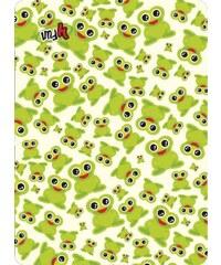 Šátek 4Fun Kid frog kid