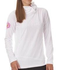 Fleece Mikina NordBlanc NBWFL5355 Advantage white XXL