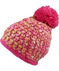Čepice NordBlanc NBWHK5456 Fluffy pink