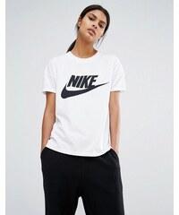 nike shox remix des femmes - Blanc des marques de sport de la boutique Asos.fr - Glami.fr