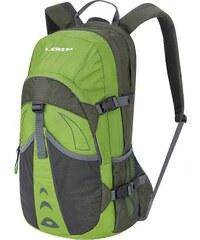 Batoh Loap Topgate green 15l