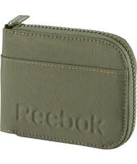 Peněženka Reebok Lifestyle Essentials canopy green